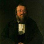 Николай Иванович Костомаров