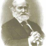 Сергей Михайлович Соловьёв