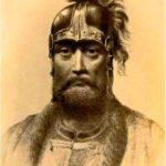 Святополк Изяславич