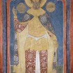 Великий князь Юрий II Всеволодович (1188-1238)