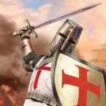 Крестовые походы XIII века