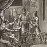 Великий князь Василий I Димитриевич (1371-1425)