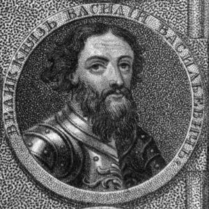 Василий II Васильевич Тёмный