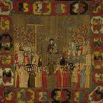 Иоанн III Васильевич Великий (1440 - 1505)