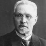 Платонов Сергей Фёдорович (1860-1933)