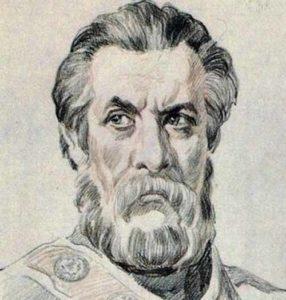 Болотников Иван Ильич