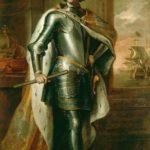 Пётр I Алексеевич (1672  - 1725)