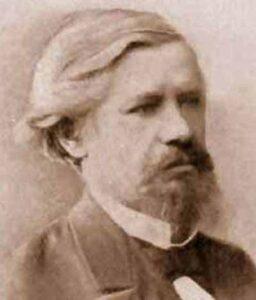 Коялович Михаил Осипович