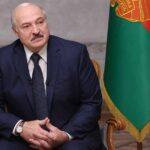 Большое интервью Президента Белорусии А.Г. Лукашенко российским журналистам.09.09.2020